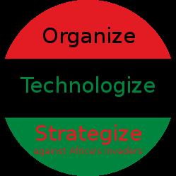 OTStrategize